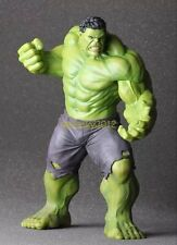2015 New Marvel Avengers:Age of Ultron Hulk Hot Action Statue Figure Toys CN