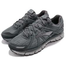 de9ee6ed9a9 Brooks Walking Shoes for Men for sale