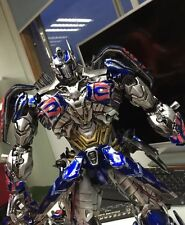 Comicave Studios 1/22 Transformers Optimus Prime Collectible Figure Statue Ver.