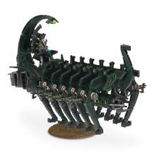Necron Doomsday Ark / Ghost Ark Warhammer 40K