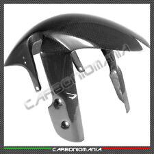 PARAFANGO ANTERIORE CARBONIO SUZUKI GSX-R 1000 2005 2006 PERFORMANCE QUALITY