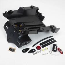 Support de plaque d immatriculation R&G Moto Honda 1000 CBR1000RR 2008-2010 LP00