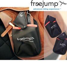 Freejump étrier Pocket (paire)