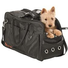 Transporttasche, Tragetasche No Limit - TEFLON® Hundetasche - Tasche 62054