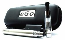 Electronic Cigarette, E-Liquids, Mods, Parts and Accessories