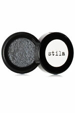 Stila Magnificent Metals Eye Liner 2g Metallic Gunmetal