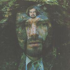 Van Morrison - His Band & Street Choir [New Vinyl] UK - Import