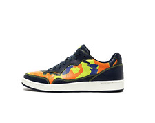 NIKE Men Obsidian CAMO Pack NSW Tiempo '94 SP Sneakers NWOB Size 8