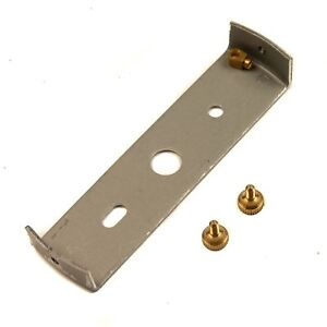 Ceiling Light Bracket Products For Sale Ebay
