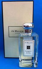 Jo Malone Perfumes for Women