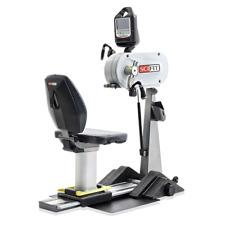 Scifit PRO1 Upper Body Exerciser – Bariatric Seat