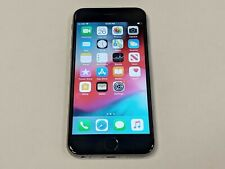 Apple iPhone 6S A1633 32GB AT&T Wireless Space Gray Smartphone/Cell Phone