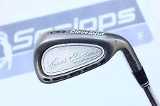 Cleveland Tour Action TA7 Single 6 Iron Golf Club TT Sensicore Steel R