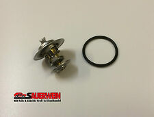 THERMOSTAT VW BORA GOLF II III IV CADDY LUPO MIT DICHTUNG