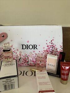 New Dior Bag