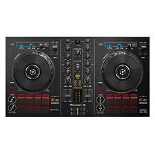 Pioneer DJ Tragbar 2-channel Controller für Rekordbox DDJ-RB Audio Equipment