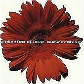 Album Rock Alternative/Indie Music CDs