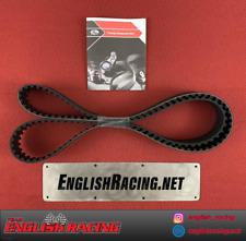 NEW Gates Timing Belt T167 Mitsubishi Evolution 2003-2006 Evo