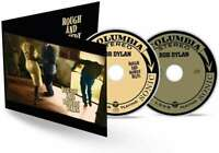 cd Bob Dylan - Rough And Rowdy Ways (2 Cd)