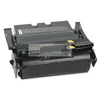 High Yield Toner Cartridge for Lexmark T650/ T652/ T654 (T650H21A)