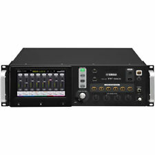 Yamaha TF-Rack Digital Rackmount Mixer Mixing Console TFRACK TF Rack Make Offer