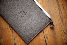 """MacBook 12"""" inch Retina Laptop Sleeve Case Bag Pouch For Apple"""