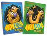 CatDog (Season 1, Part 1 & 2) (Boxset) New DVD