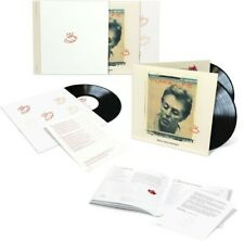 Paul McCartney - Flaming Pie [New Vinyl LP] 180 Gram, Rmst