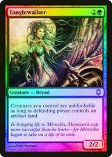 Fangren Firstborn Near Mint Normal English Magic the Gathering Darksteel Card