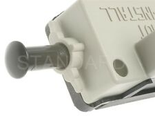 Brake Light Switch Standard SLS-237