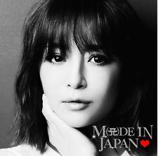 Ayumi Hamasaki - M(a)de In Japan [New CD] Hong Kong - Import