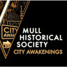 Mull Historical Society - City Awakenings [CD] BRAND NEW SEALED