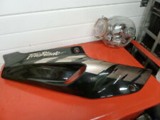 Honda cbr900rr SC28 right tail fairing verkleidung 1992 1993 cbr 900 fireblade
