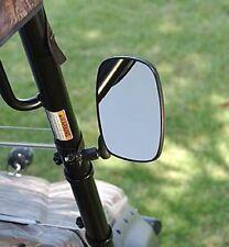 Yamaha OEM Rhino Right Side Mirror for All 700/660/450 Rhinos SSV-5UG19-10-00