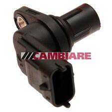 Camshaft Position Sensor VE363183 Cambiare 55187973 1319158 1826557 4M5G12K073AA