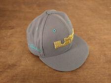 9f941398c56 Nike Lebron James Kings Pride Championship Hat Cap NIKE TRUE FACTORY SIGNED