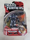 Transformers Movie Deluxe Class Protoform OPTIMUS PRIME - NIB