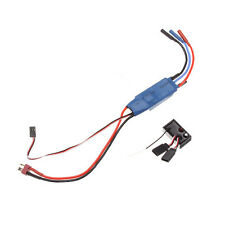 Feilun New Version FT011 ESC Receiver RC Boat Parts [NEW]