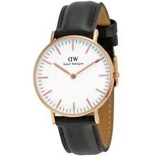 Orologio Daniel Wellington Classic Sheffield 0508DW da Donna da 36 mm
