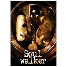 Guardian de las animas: Soul Walker (Brand New with Spanish subtitles)