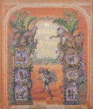 Ballad of Jethro Tull (Classic Edition)