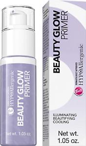Bell HypoAllergenic BEAUTY GLOW PRIMER  Lightening Make Up Base 30g