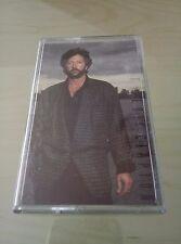 Eric Clapton - August - Cassette Tape