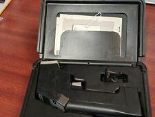Raytek Raynger Infrared Thermometer ST2 Pre Owned