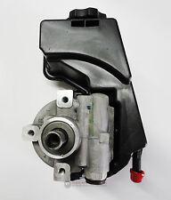 10-12 LS3 L99 6.2L Camaro PS Power Steering Pump w/ Reservoir GM