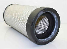 Replaces: Ingersoll Rand Part# 22203095, Air Filter