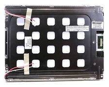 LQ104V1DG21, New Sharp LCD panel, Ships from USA