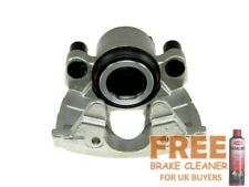 BRAND NEW FRONT RIGHT BRAKE CALIPER FOR FORD FOCUS II/HZP-FR-015/