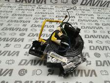 2006 2007 Ford C-Max C Max Steering Wheel A Bag Slip Ring Squib 4M5T-14A664-AB
