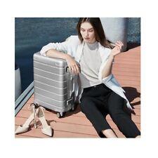 """Xiaomi Mi Metal Carry-on Luggage 20"""" (31 Liter) Hartschalenkoffer, Reisekoffer"""